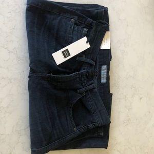 James Jeans size 27